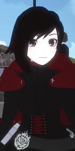 Vol2 Ruby ProfilePic Normal