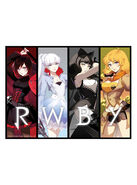 http://www.hottopic.com/product/rwby-character-sticker/10666844