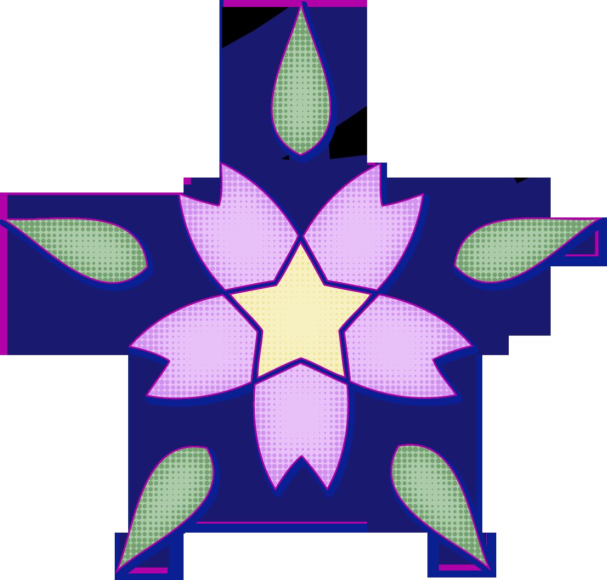 User blog:RWBY Ruby Rose/Symbol for Inari   RWBY Fanon ...