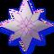 QRR emblem