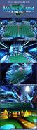 Hyperium map