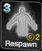 RespawnBuff Respawn