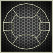 NeoArena Minimap
