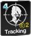 RespawnBuff Tracking