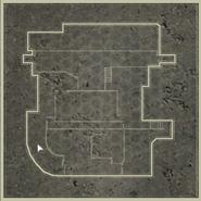 Neden-J Minimap