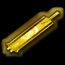 SuperSonic Plasma Sword