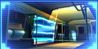 Station-1