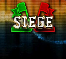 Siege Selection