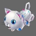 Icon gun semi cat 1