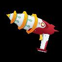 Icon gun toygun