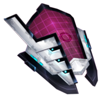 KnightSmashRifle 2