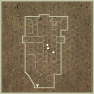 Neden-2 Minimap