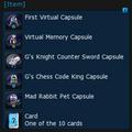 Cube Caps Content.png