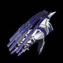 Icon sword sudden