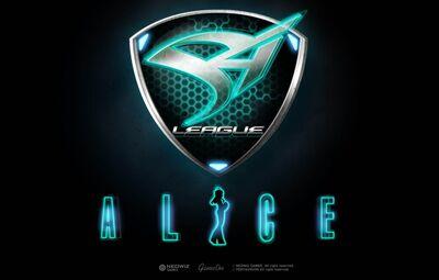 Season4 Alice
