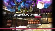 Loading captain oldmoon