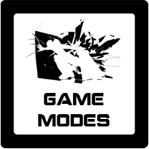 Game icon.png