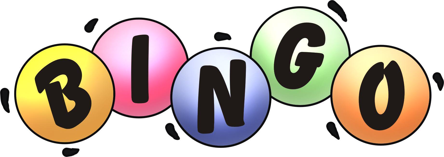 new bingo site