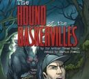 The Hound of the Baskervilles - A Sherlock Holmes Mystery