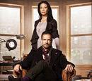 Elementary (TV-Serie)