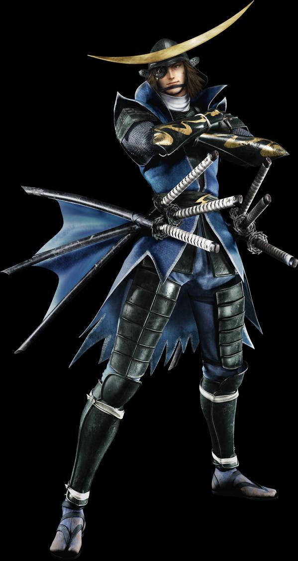 Sengoku Wars Latest?cb=20110326143602&path-prefix=sengokubasara