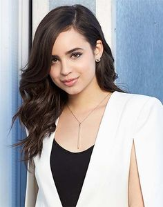 A Cinderella Story: If The Shoe Fits': Sofia Carson in Sequel ...