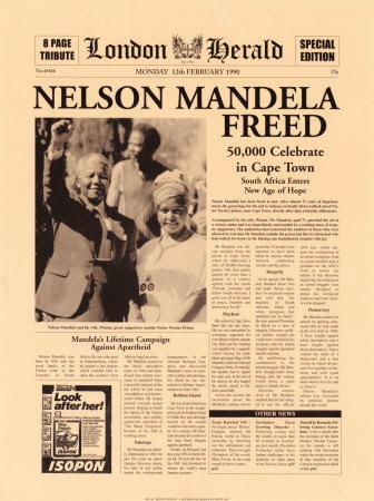 File:Nelson-Mandela-Freed-Print-C10109556.jpeg