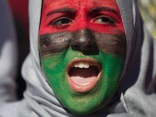 File:LibyaProtest05.jpg