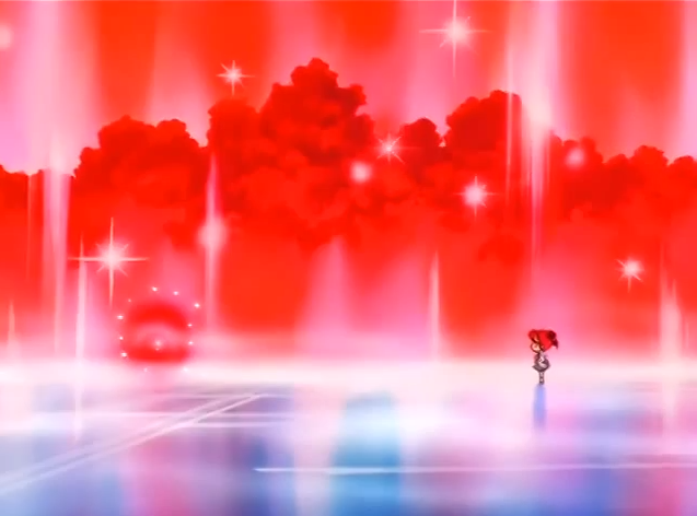 Sailor moon 191 - QUAN LA PAPALLONA VOLA: PREMONICIÓ D'UNA NOVA ONADA Latest?cb=20140128200450