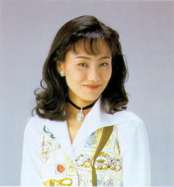 Naoko Takeuchi.jpg