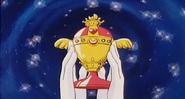 Moon Crisis Power 1