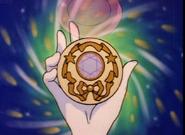 Moon crystal healing power 2