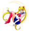 Sailor Moon III