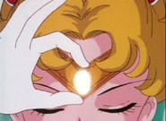 2 moon tiara magic
