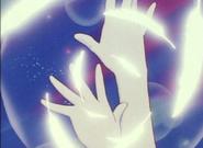 Moon crystal power 14