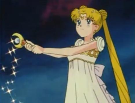 File:Princess Serena.jpg