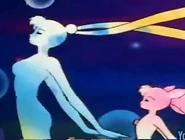 Moon Cosmic Dream Action 4