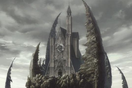 [Ilha] Castelo Sombrio Latest?cb=20120603162123&path-prefix=es