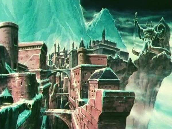 Jogo 01 - Saga de Asgard - A Ameaça Fantasma a Asgard - Página 2 Latest?cb=20110820173739&path-prefix=es
