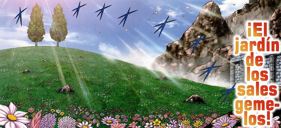 gw16 Midgard de Jormungand Vs Shiryu del Dragon V1 Latest?cb=20140505072219&path-prefix=es