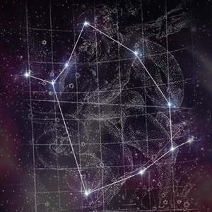 New Horoscope, what is your star sign now ? Ophiuchus is ...