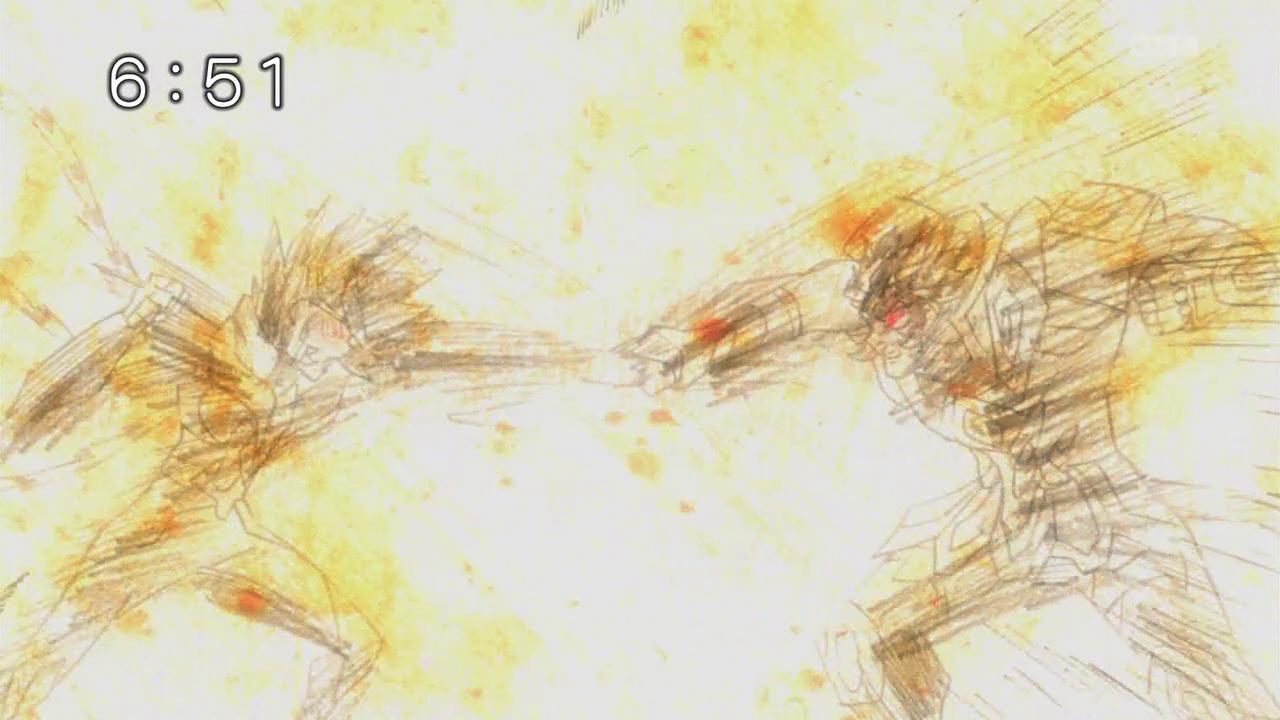 Jogo 01 - Saga de Asgard - A Ameaça Fantasma a Asgard - Página 3 Latest?cb=20131209230932&path-prefix=pt