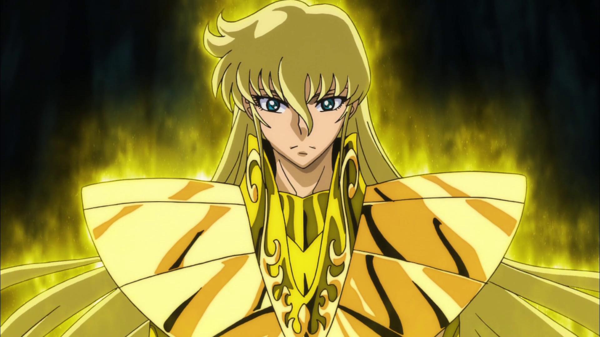 [Anime do Mês] - Os Cavaleiros do Zodíaco Latest?cb=20150816030811&path-prefix=pt