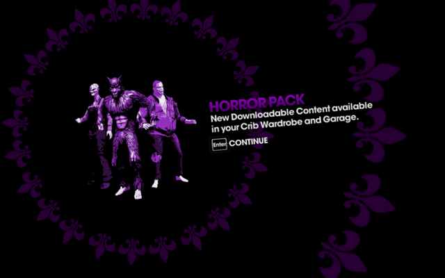 File:DLC unlock SRTT - Horror Pack.png