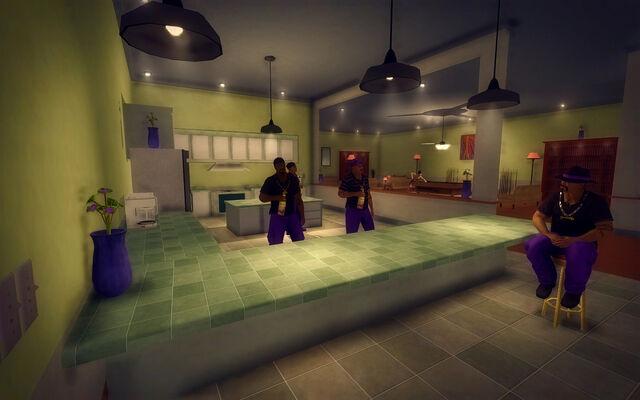 File:Downtown Loft - Classy - kitchen.jpg