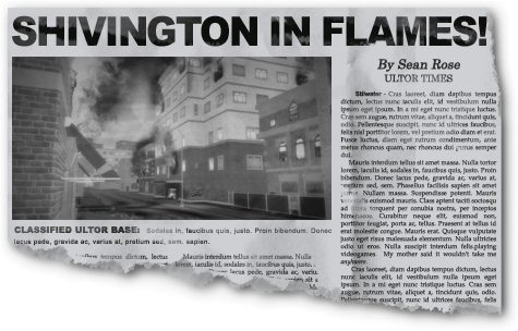 File:Newspaper ss05 Burning Down the House.png