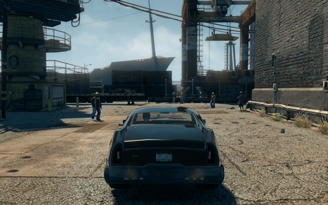 File:Hammerhead - rear in Saints Row The Third.png