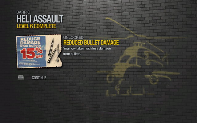 File:Reduced Bullet Damage 2 unlocked SR2.png