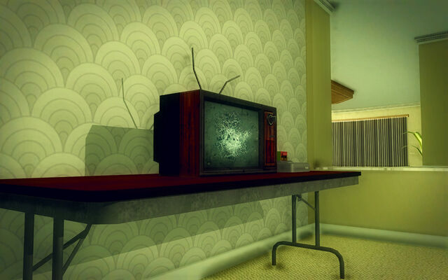File:Saints Row Mega Condo - Average - 10 inch TV.jpg