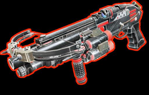 File:SRGooH weapon shotgun Damned Impaler.png